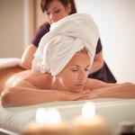 hotel aurora benessere massaggi amiata abbadia san salvatore