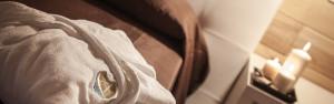 hotel aurora monte amiata abbadia san salvatore benessere