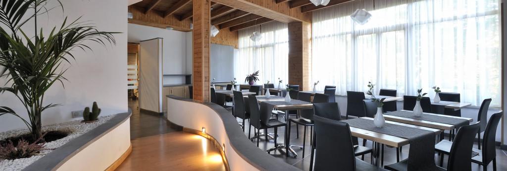 hotel aurora balena bianca terme