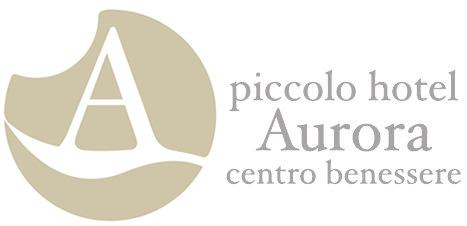 logo hotel_aurora