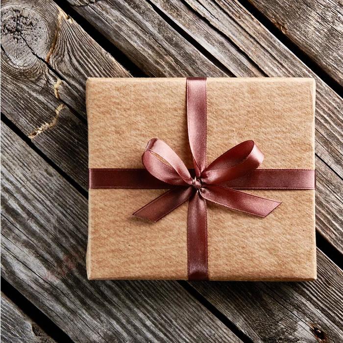 regalo occasione speciale sorpresa