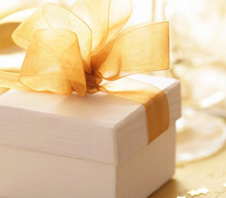 regalo evento speciale per lui lei