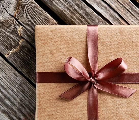 regalo per lui san valentino pasqua natale