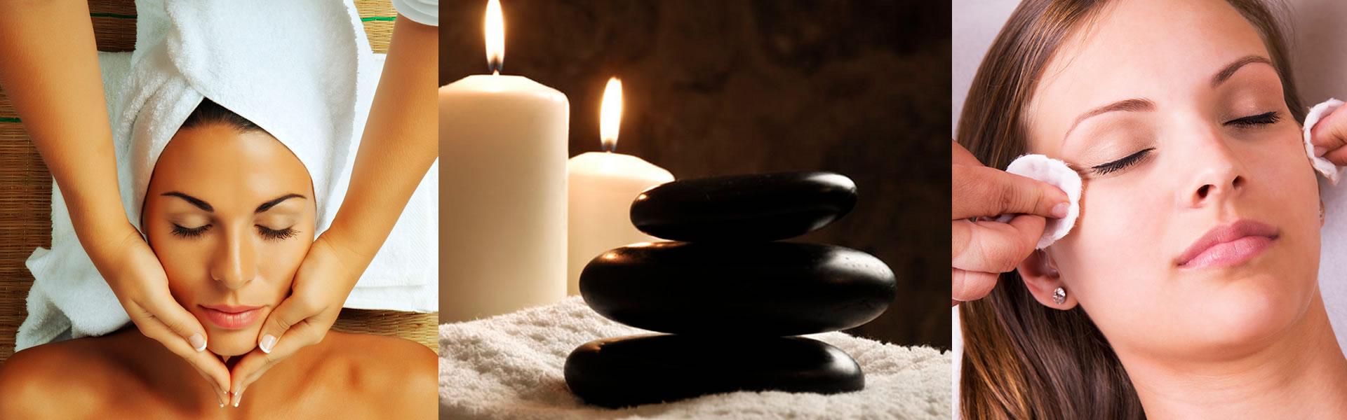 aurora_trattamenti massaggio corpo benessere da fare