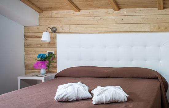 hotel aurora dormire amiata abbadia san salvatore camere week end amiata relax