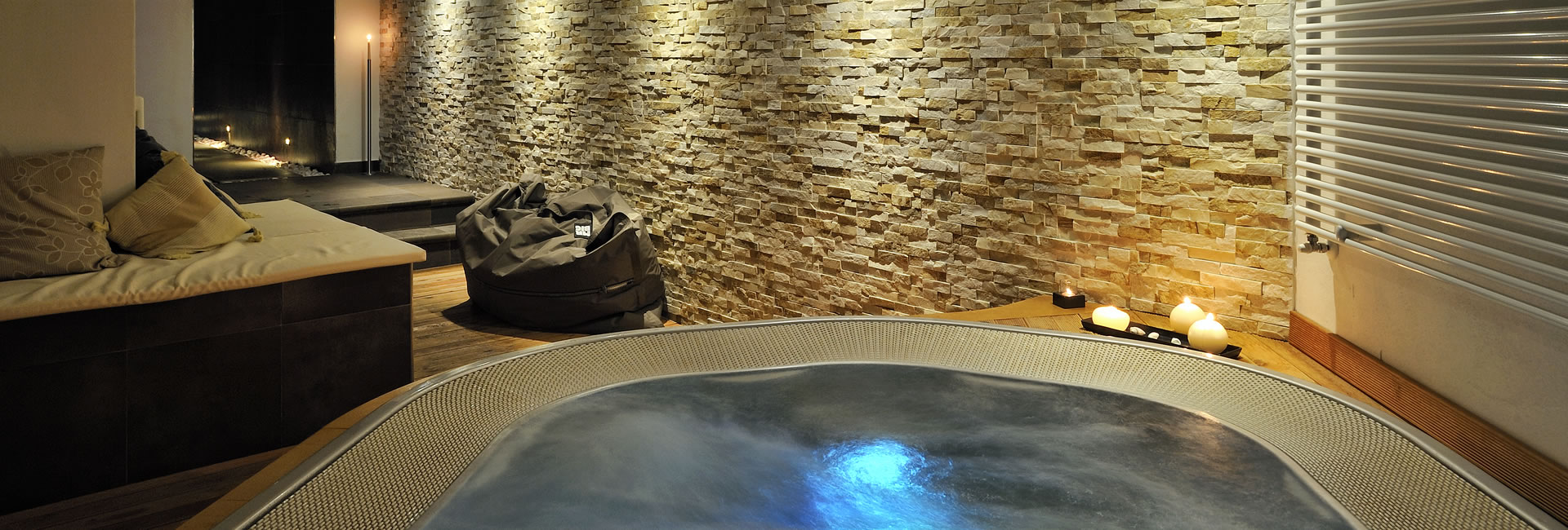 centro benessere fanghi terme funzioni hotel aurora spa