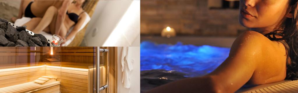 centro benessere hotel aurora cose da fare tempo libero monte amiata