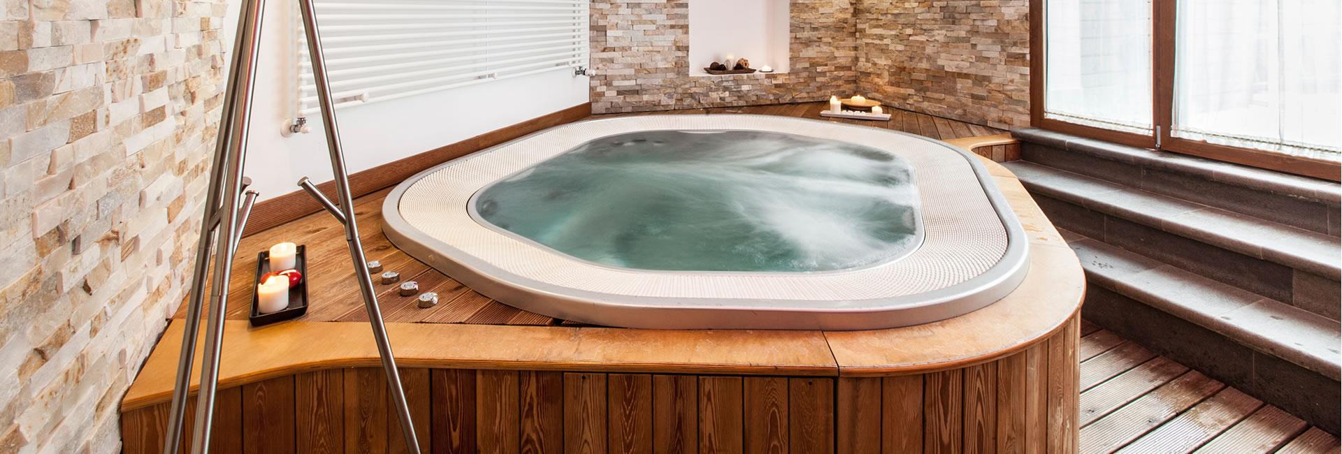 centro benessere trattamenti listino dormire val d'orcia hotel aurora monte amiata