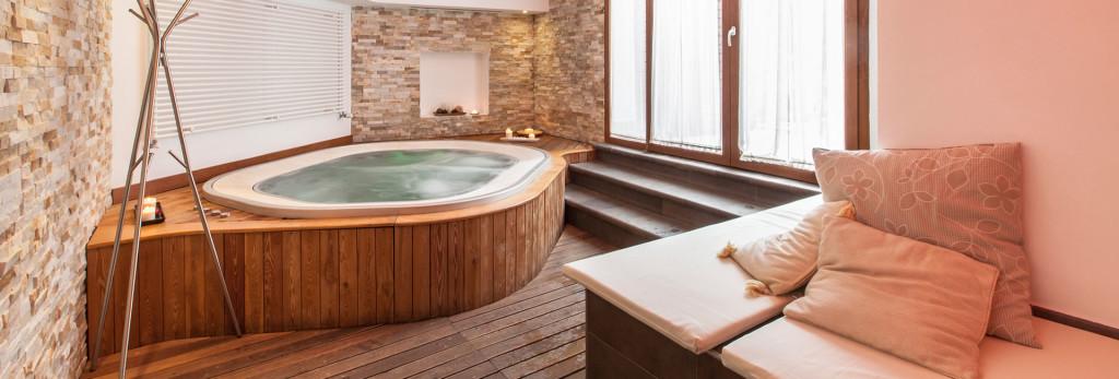 centro benessere trattamenti prezzo spa benessere hotel aurora monte amiata