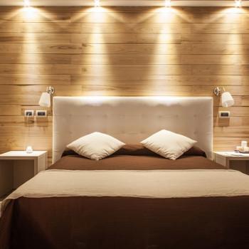 hotel_aurora_01