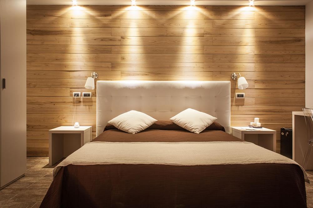 hotel aurora suite camera hotel albergo monte amiata