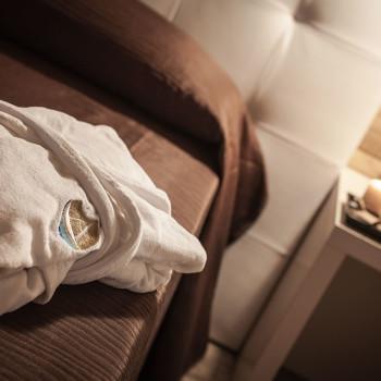 hotel_aurora_02