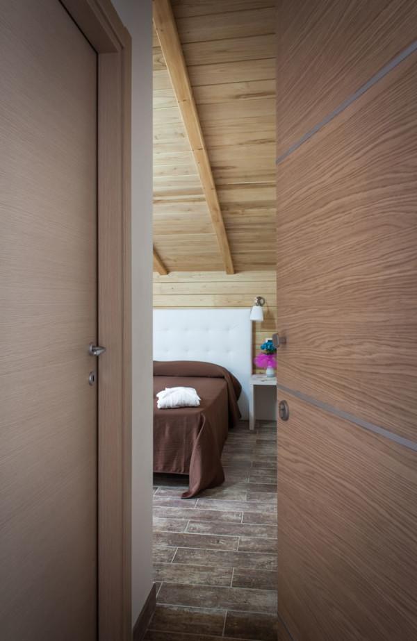 hotel_aurora_05