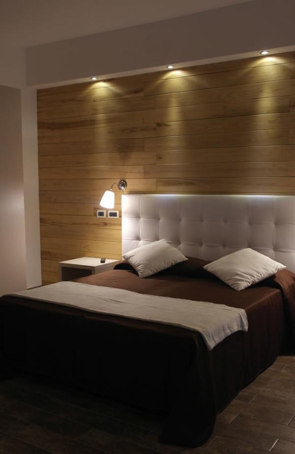 hotel_aurora_07