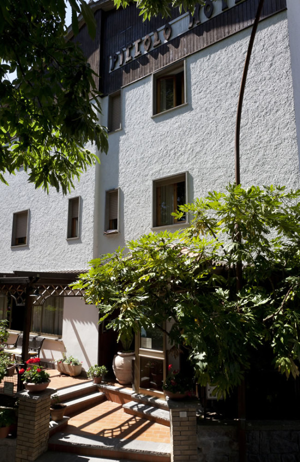 hotel_aurora_08