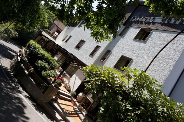 hotel_aurora_11