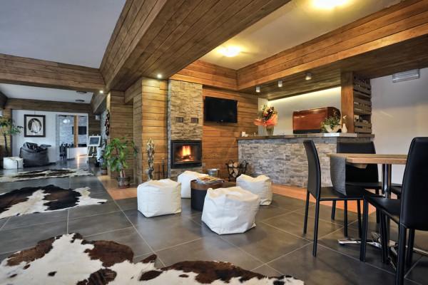 hotel_aurora_12 mountain hotel legno territorio