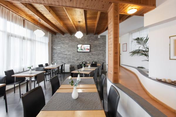 hotel_aurora_13 mountain hotel legno territorio