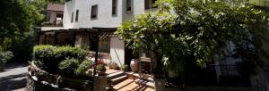 hotel_aurora_abbadia_san_salvatore monte amiata
