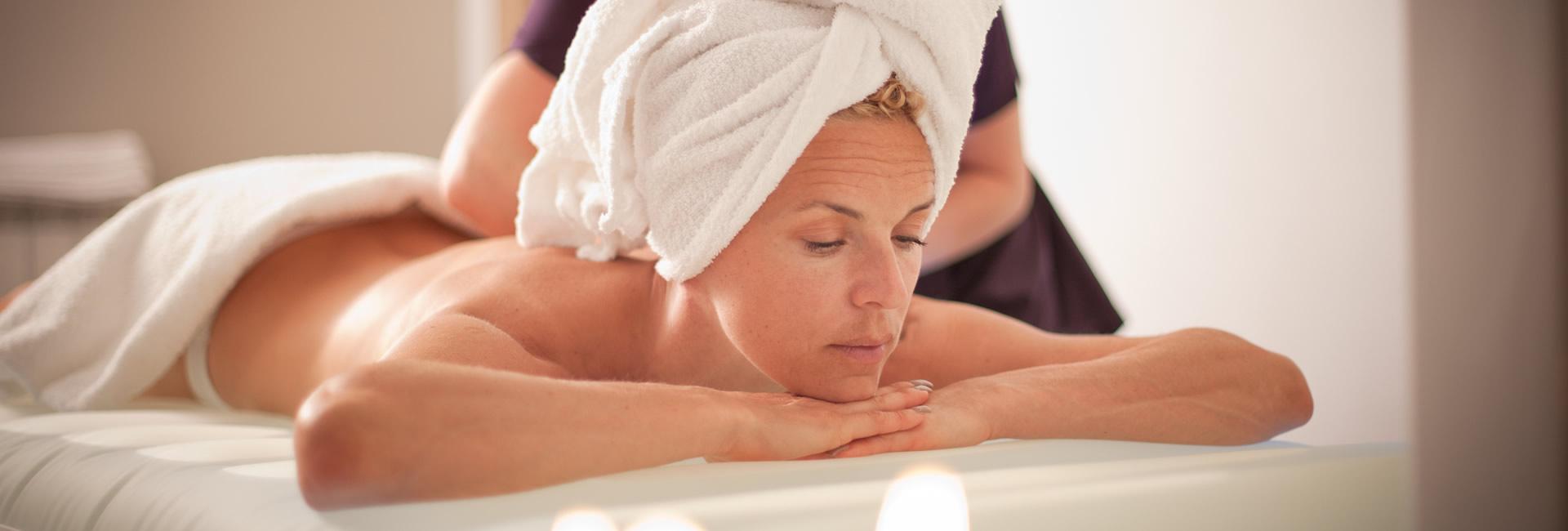 massaggi grosseto livorno siena