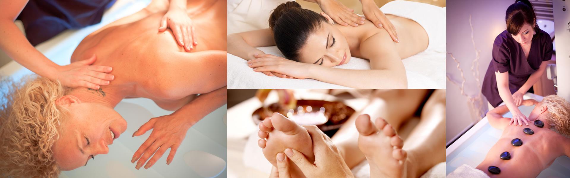 massaggi_spa_aurora_hotel viterbo perugia