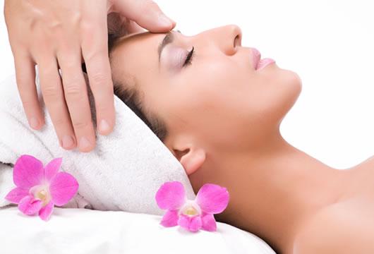 massaggi_viso santa fiora seggiano