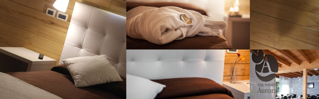 servizi hotel aurora vacanza intelligente monte amiata