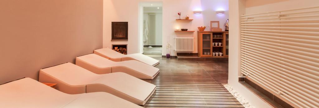 spa relax area termale hotel aurora monte amiata val d'orcia