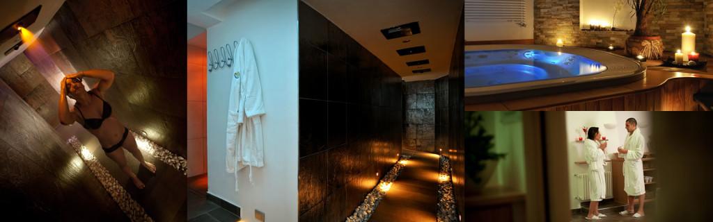 spa_aurora bagno vignoni san casciano