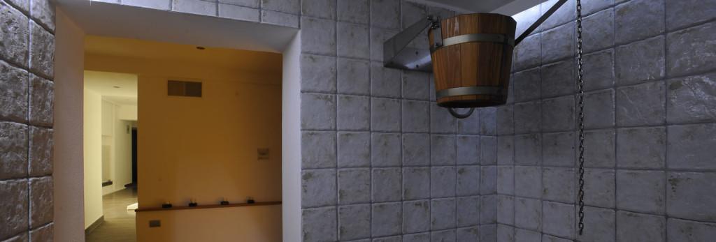 spa_hotel_aurora camera superior bagno vignoni