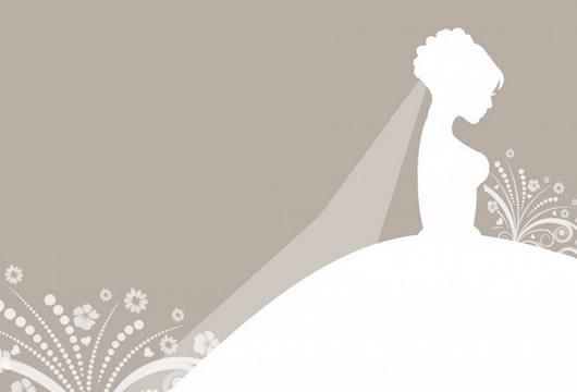 sposa_aurora_hotel matrimonio cerimonia wedding