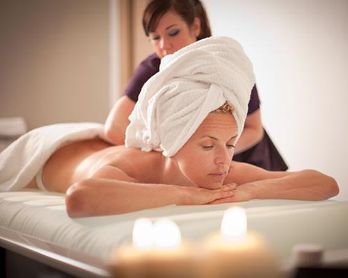 beauty_farm_pacchetti rilassante massaggio linfo siena amiata orcia