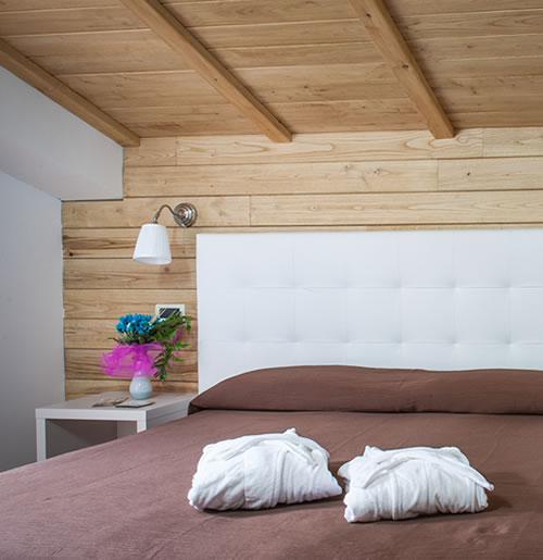 hotel_trattamenti dormire relax week end romantico toscana